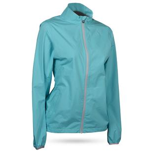 Women's Moonson Jacket