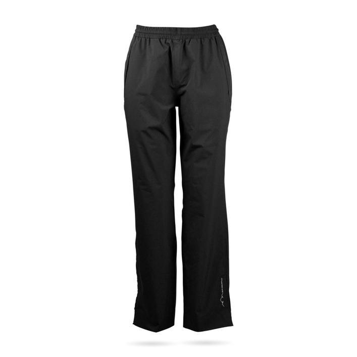 Pantalon Moonson pour femmes
