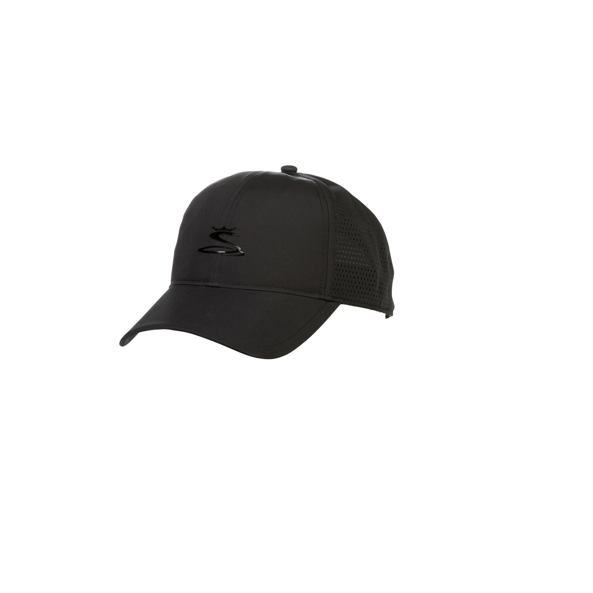 Women's Cobra Cap