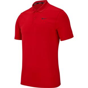 Men's Dry Victory Short Sleeve Shirt