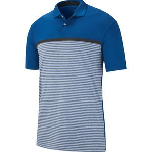 20fd1d4e0 Golf Shirts | Polo's, Pullovers & Long-Sleeve | Golf Town