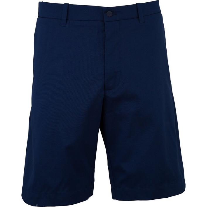 Men's Big & Tall Horizontal Yarn-Dyed Ergo Short