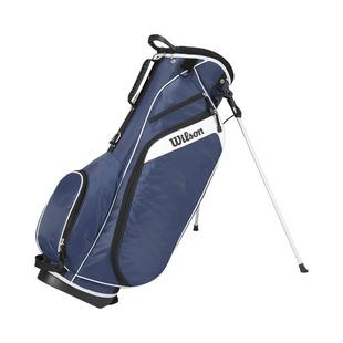 Profile Stand Bag