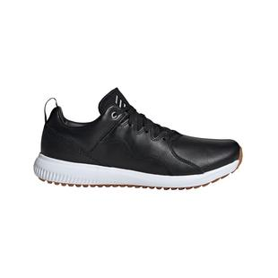 Men's Adicross PPF Spikeless Golf Shoe - Black
