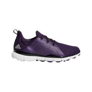 Women's Climacool Cage Spikeless Golf Shoe - Purple