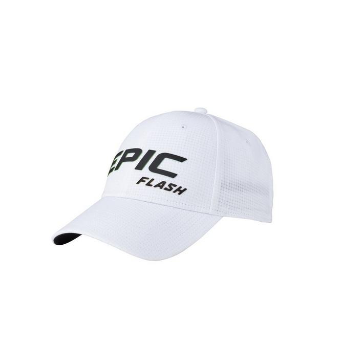 Men's Epic Flash Cap