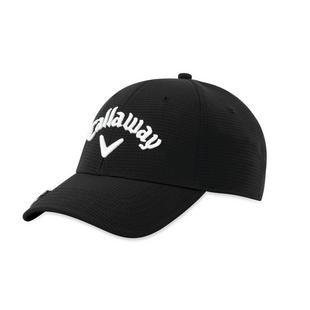 Men's Stitch Magnet Cap