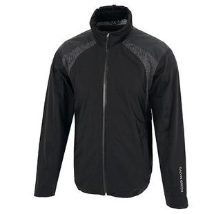 Men's Archie GORETEX Rain Jacket
