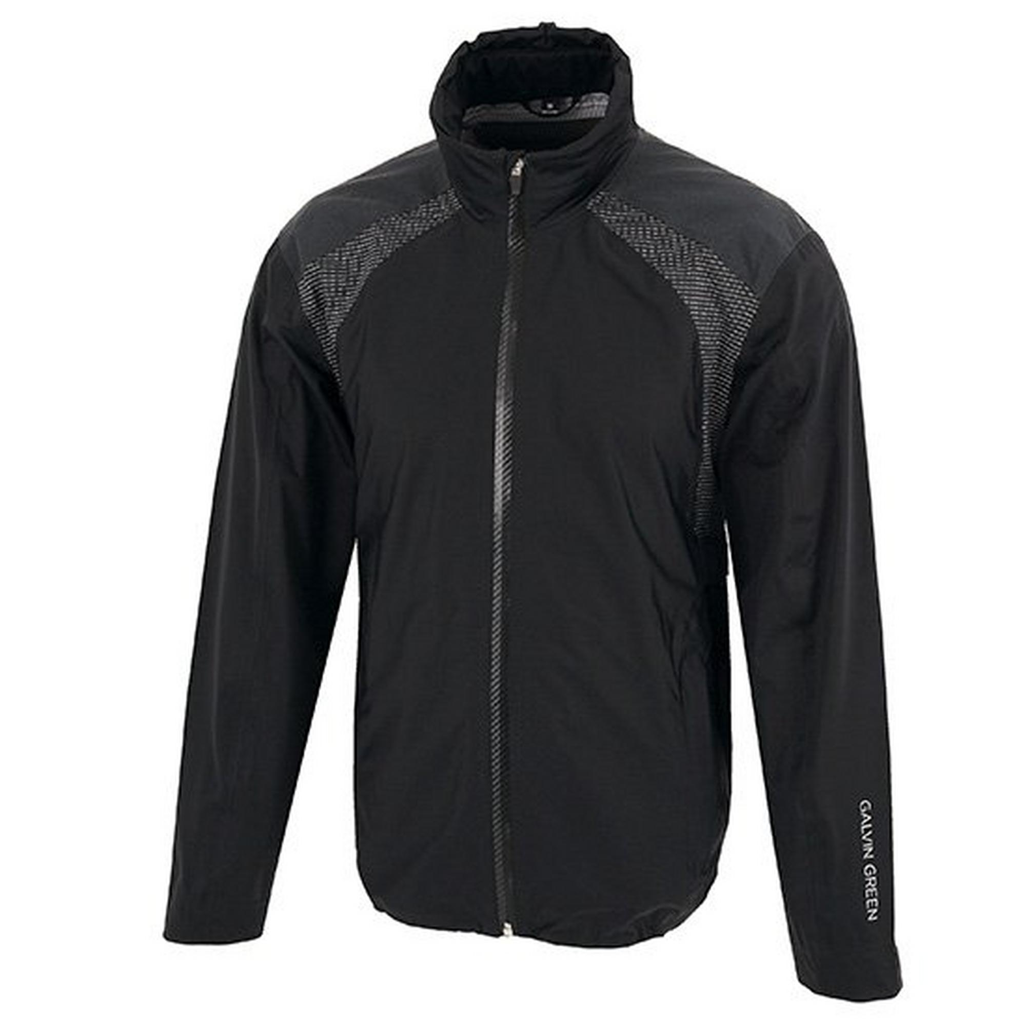 Men's Archie Rain Jacket