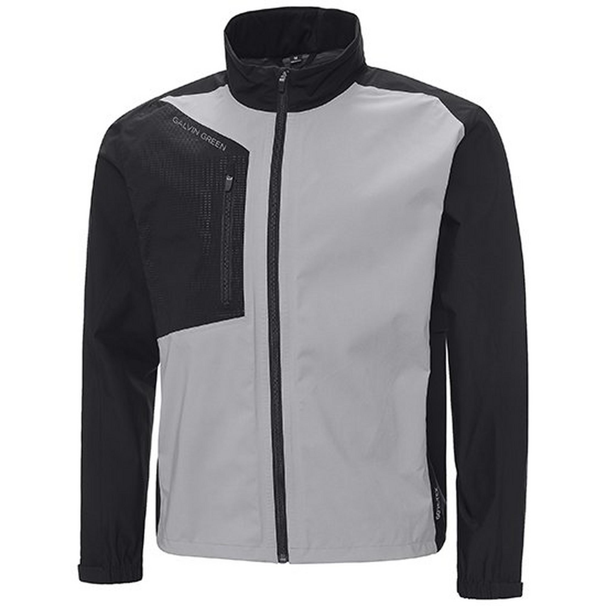 Men's Andres Rain Jacket