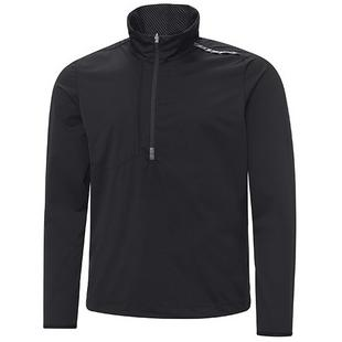 Men's Lancelot Wind Jacket