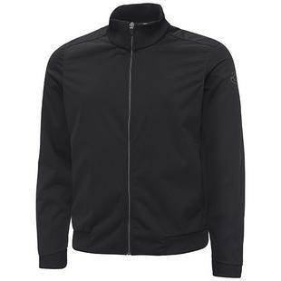 Men's Lexis Wind Jacket