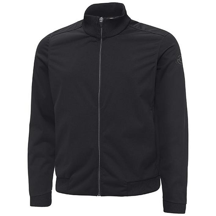 Men's Lexis Wind Jacket