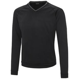 Men's Deniz Sweater