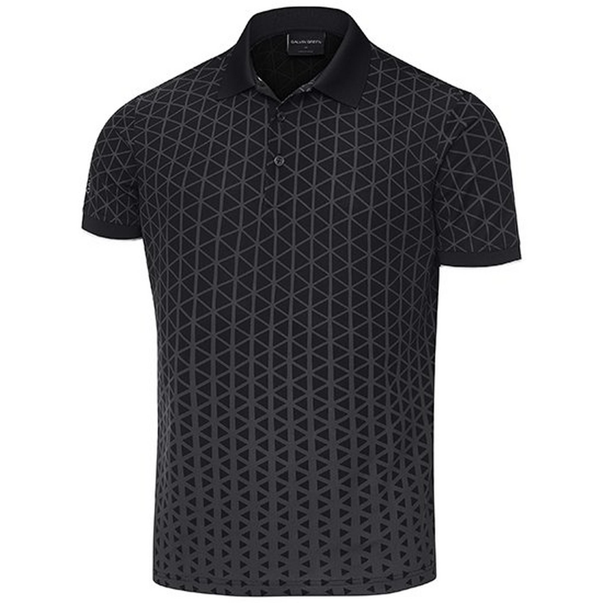 Men's Matt VENTIL8 PLUS Short Sleeve Shirt