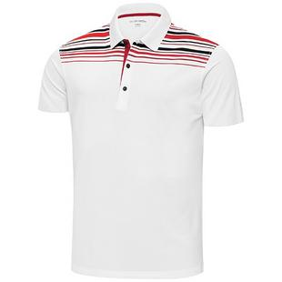 Men's Melwin VENTIL8 PLUS Short Sleeve Shirt