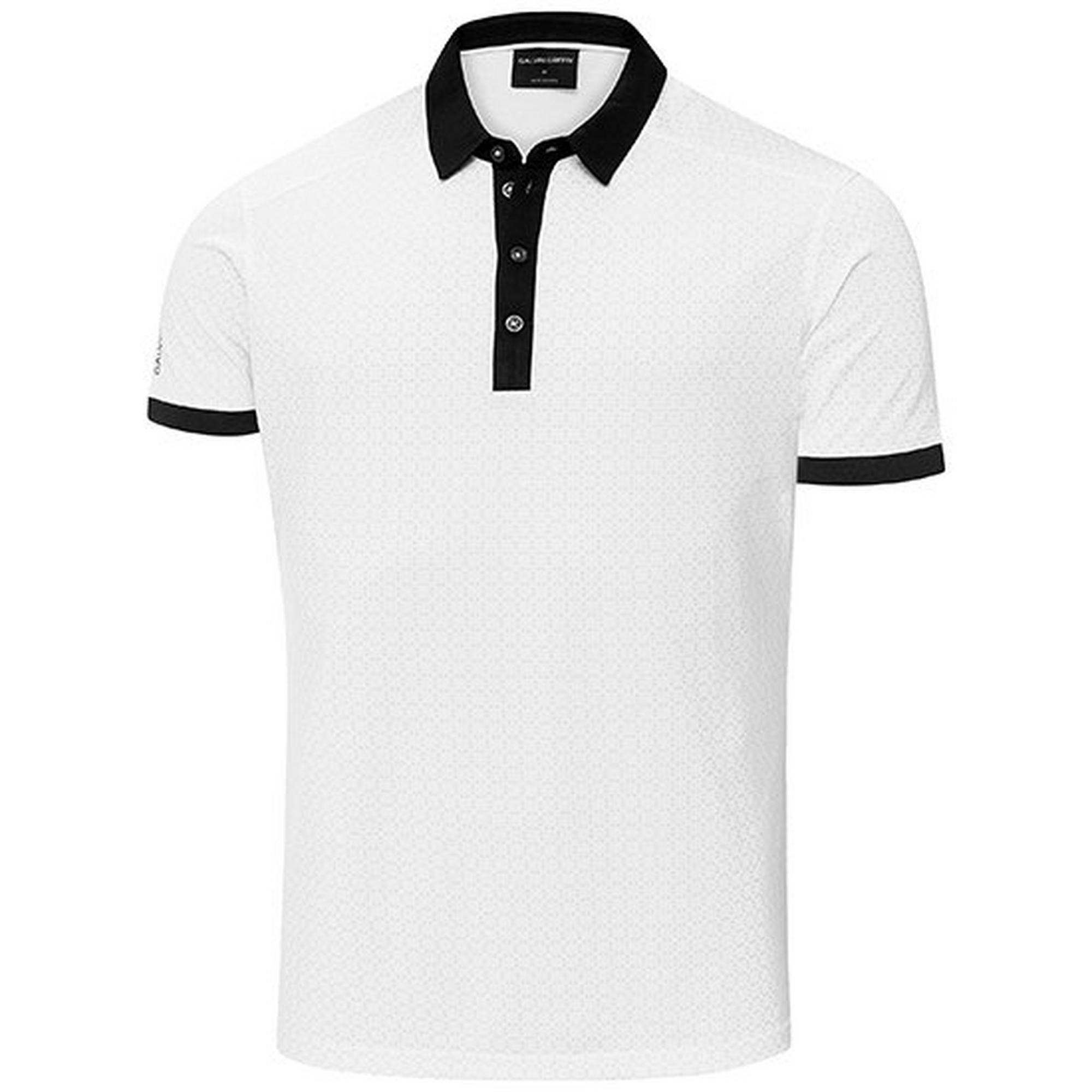 Men's Monte VENTIL8 PLUS Short Sleeve Shirt