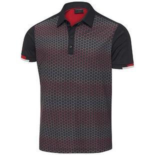 Men's Myles VENTIL8 PLUS Short Sleeve Shirt