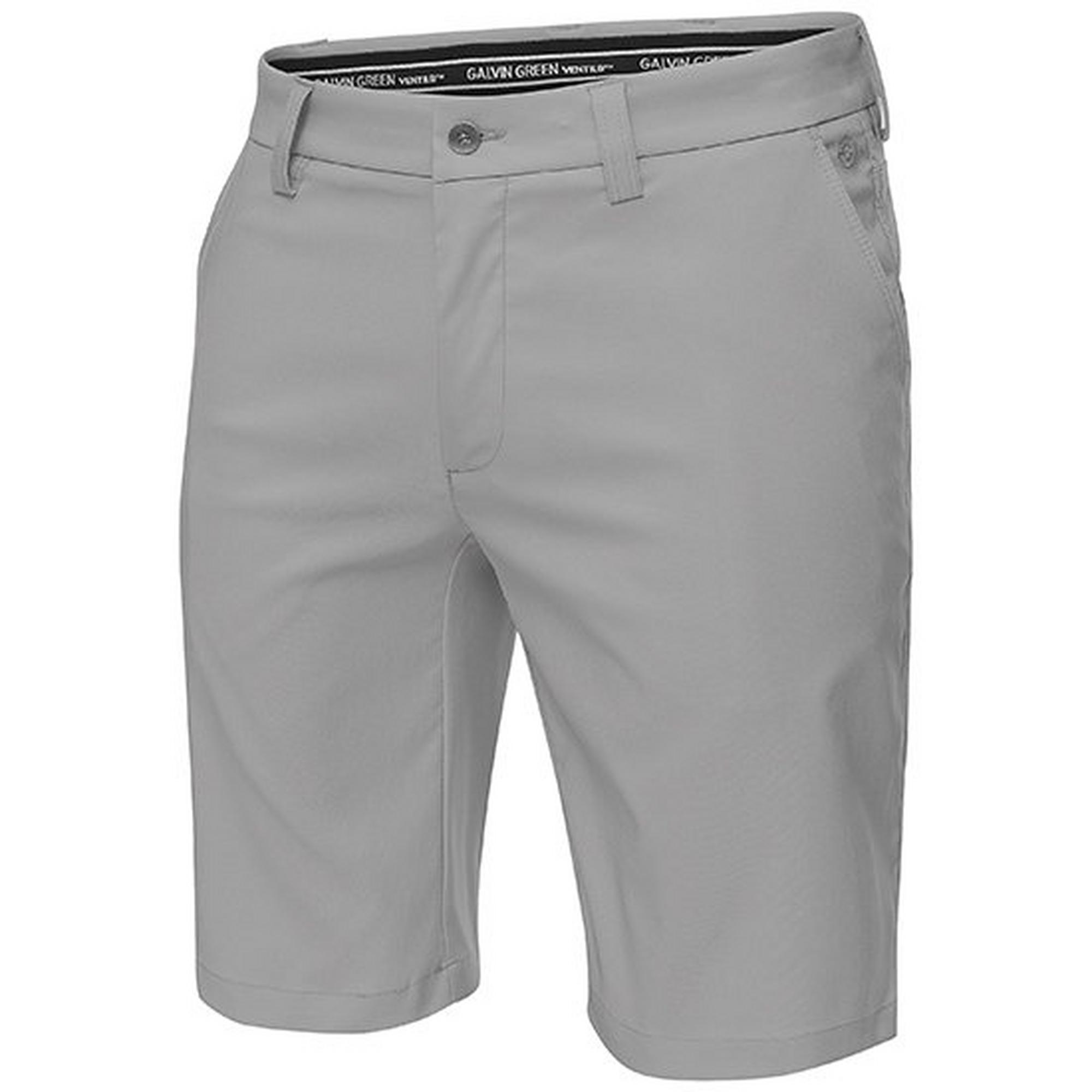 Men's Paolo VENTIL8 PLUS Shorts