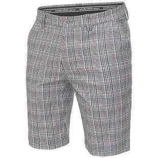 Men's Paco VENTIL8 PLUS Shorts