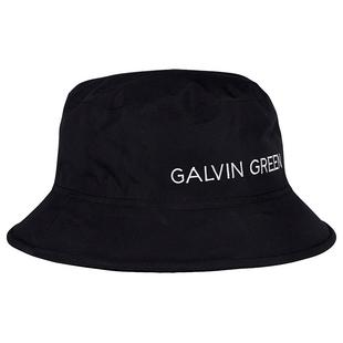 Men's Ark GORE-TEX Hat