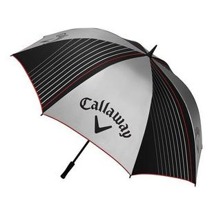 UV 50 Umbrella