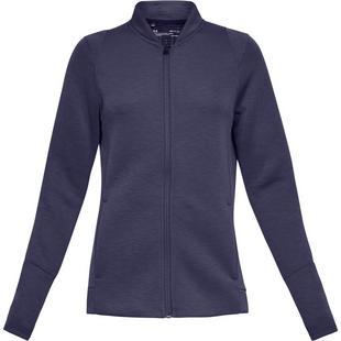 Women's Versa Full Zip Sweater