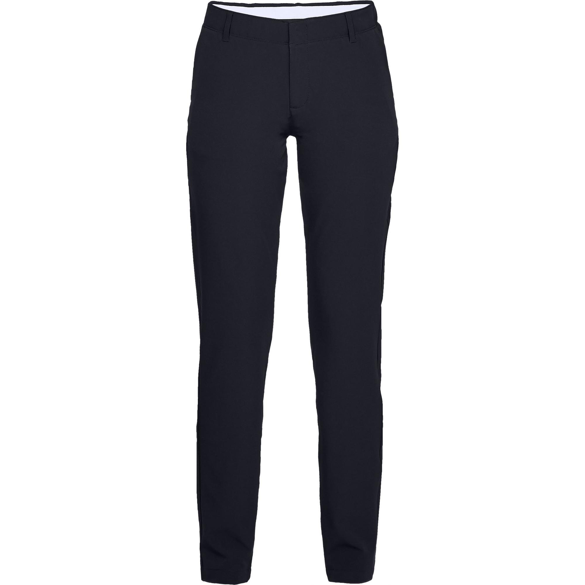 Women's Links Pant