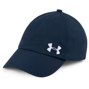 Women's Links Cap 2.0