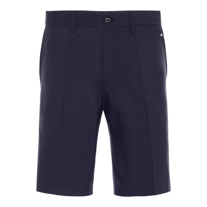 Men's Somle Tapered Light Poly Shorts