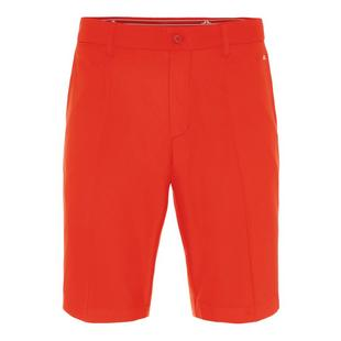Men's Somle Tapered Light Poly Shorts