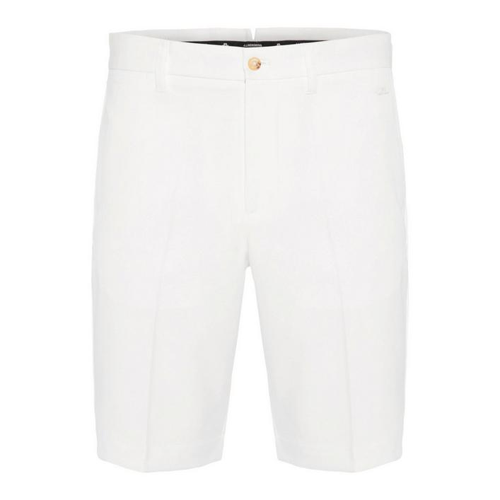 Men's Eloy Tapered Micro Stretch Shorts