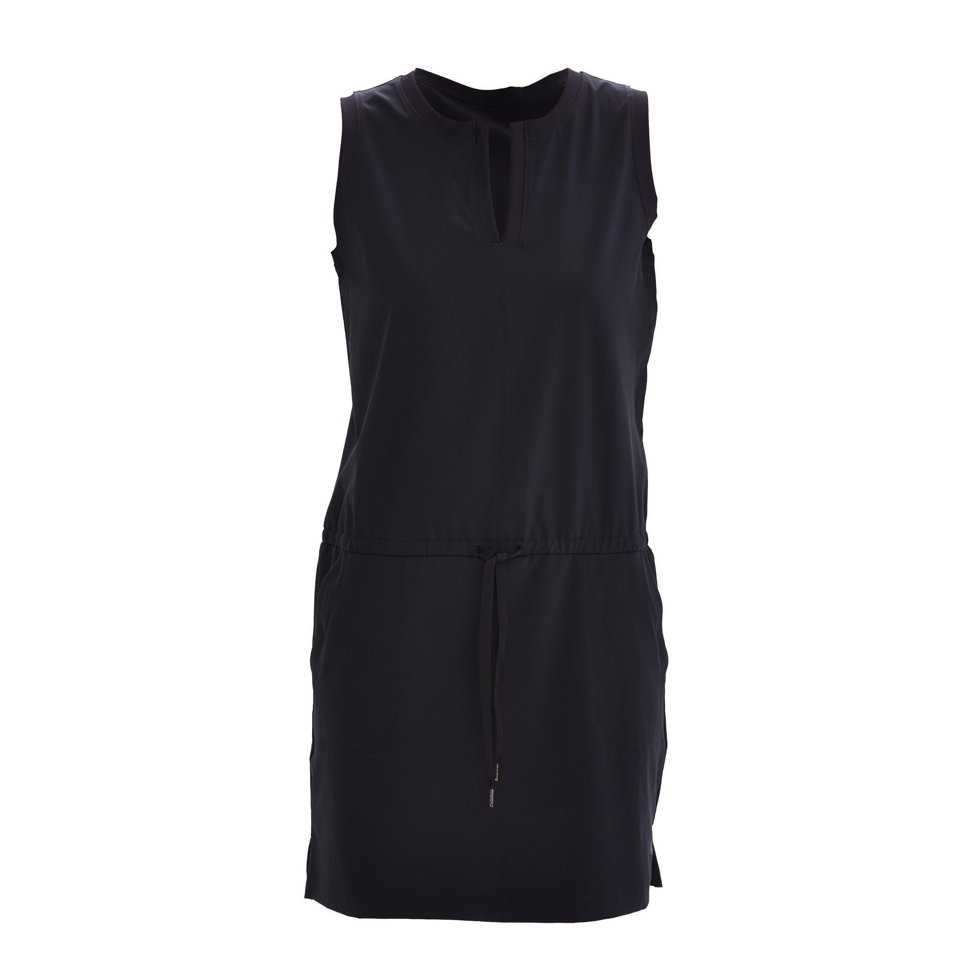 Women's Marina Dress