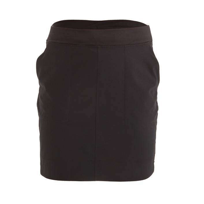 Jupe-pantalon Momentum pour femmes