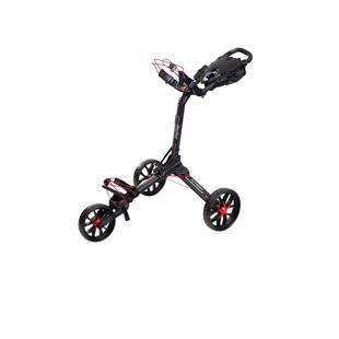 NITRON PUSH CART