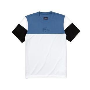 Men's SPORT Technique Pique T-shirt
