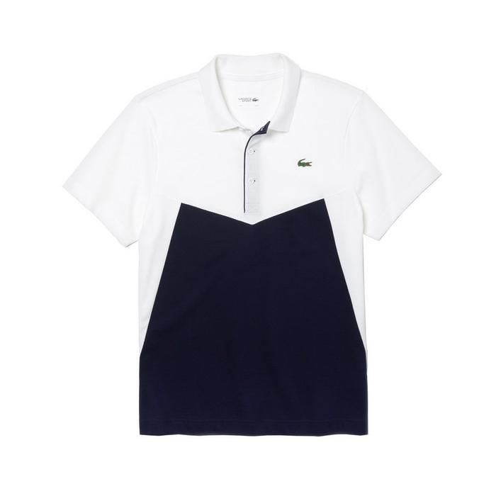 Men's SPORT Ultra Light Cotton T-Shirt