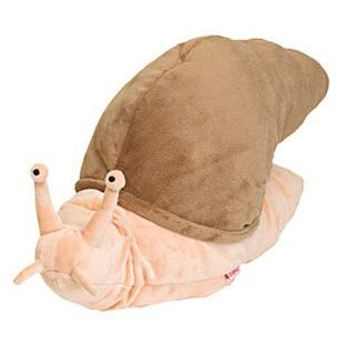 Hybrid Headcover