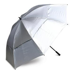 Parapluie MXM de 74 po