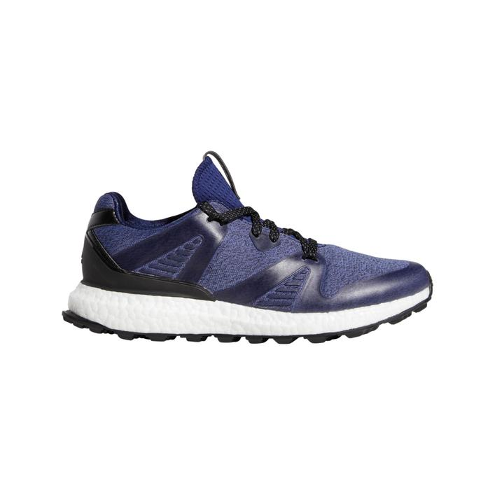 Men's Crossknit 3.0 Spikeless Golf Shoe - Blue