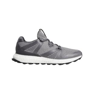 Men's Crossknit 3.0 Spikeless Golf Shoe - Light Grey