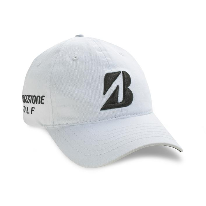 Men's Tour B Relax Cap