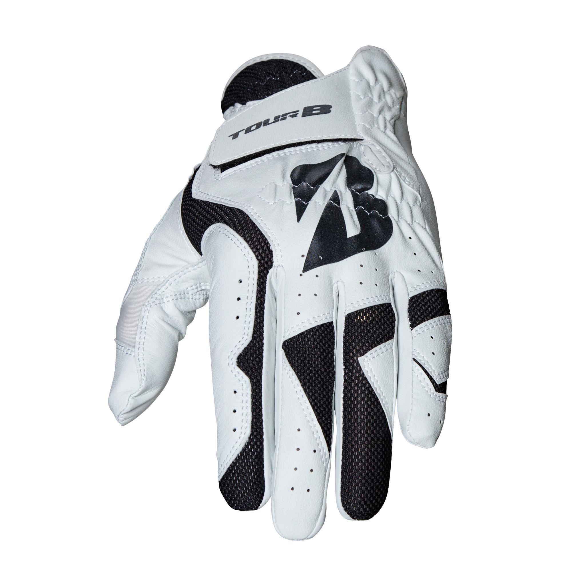 Tour B Fit Glove