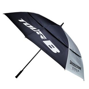 TOUR UMBRELLA 68 INCH