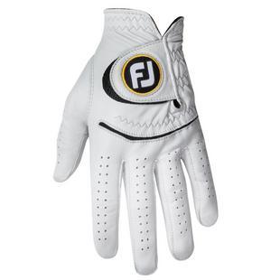 StaSof Glove