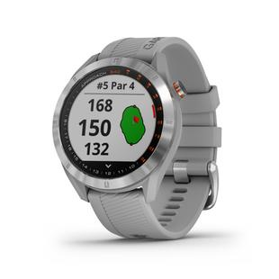 Montre GPS Approach S40