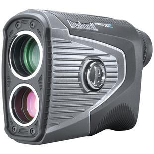 Pro XE Rangefinder