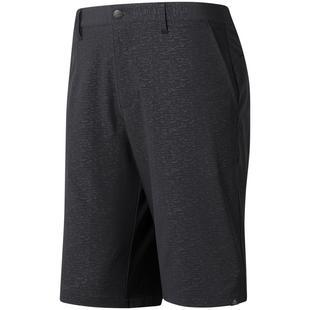 Pantalon court Ultimate Camo pour hommes