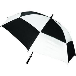 62 Inch Umbrella