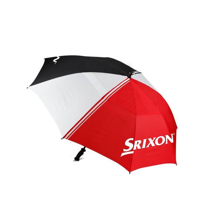 Parapluie de 62 pouces